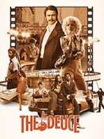 The Deuce- Seriesaddict